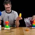 padre-e-hijo-jugando