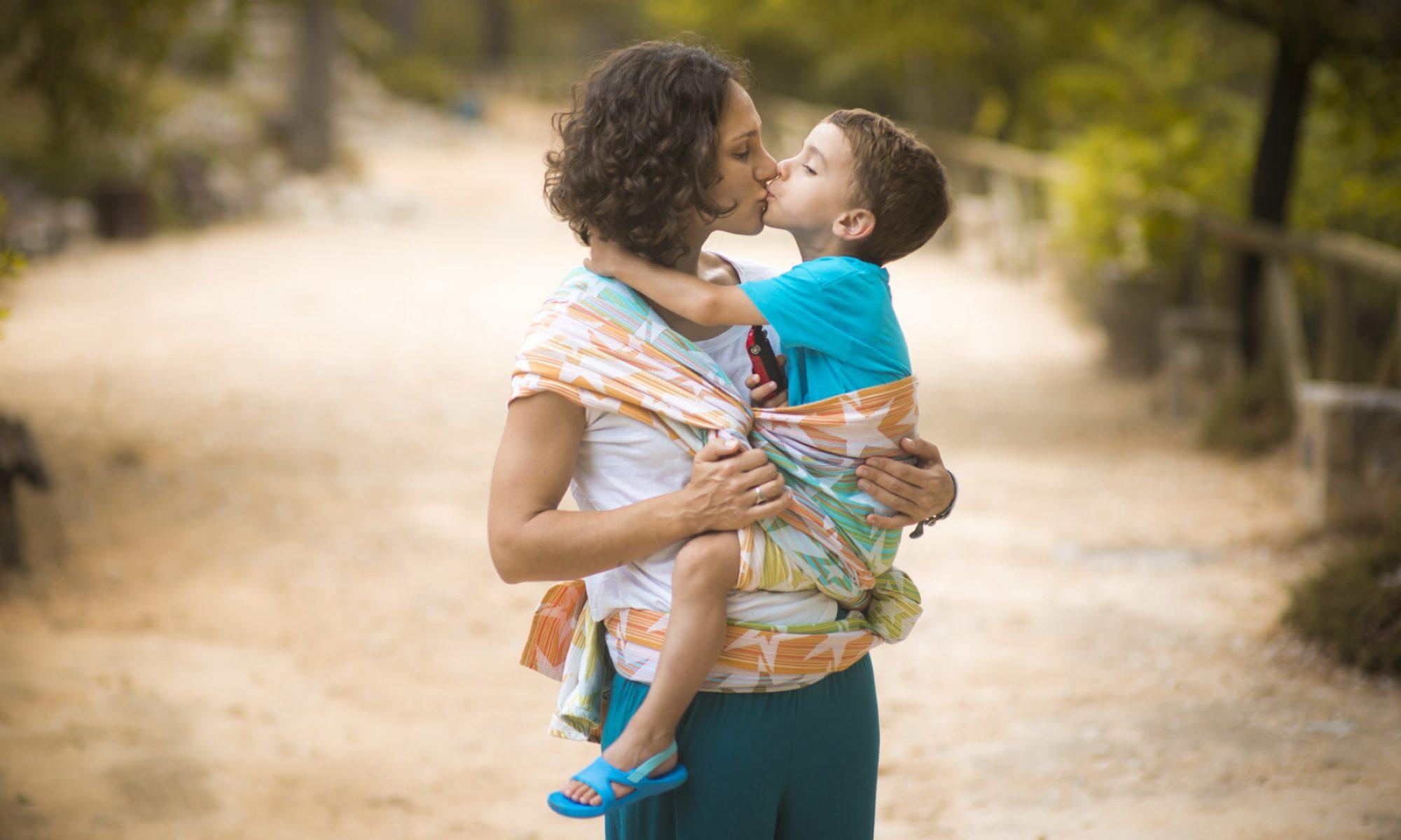 El Blog de Granujas - Crianza Sostenible