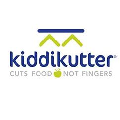KiddieKutter