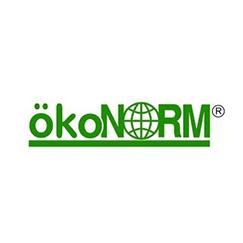 Okonorm