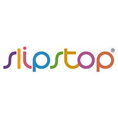 Slip Stop