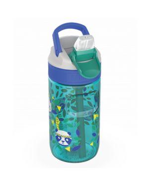 Botella Kambukka Lagoon - Panda 400ml