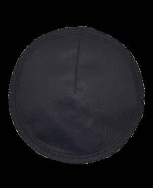 6 discos de lactancia + bolsa de lavado Neo Comfort - Negro