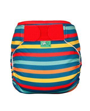 Bañador Tots Bots - Swim stripe talla 2