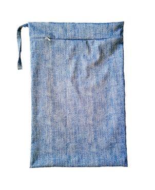 Bolsa impermeable NeoComfort - Jeans