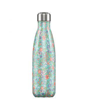 Botella termo Chilly's - Petonia 500ml