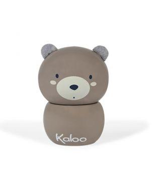 Cajita dientes de leche Kaloo - Oso