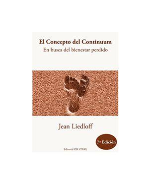 El concepto del Continuum