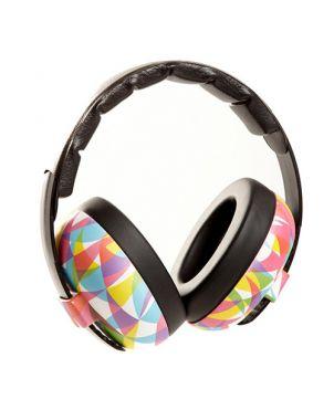 Auriculares antiruido - colores 0-2 años
