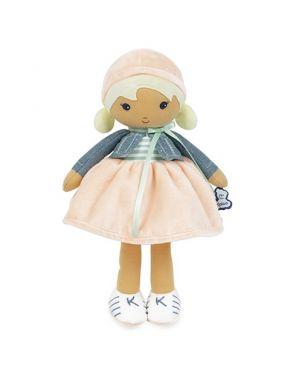 Muñeca Tendresse - Kaloo - Chloe mediana