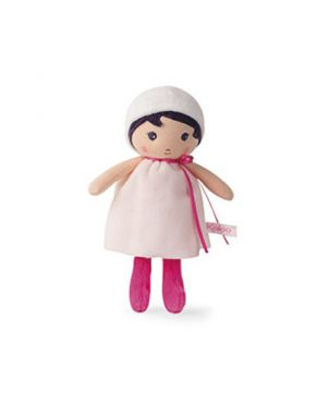 Muñeca Tendresse - Kaloo - Perle pequeña