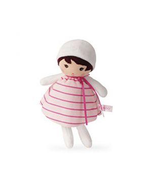 Muñeca Tendresse - Kaloo - Rose pequeña