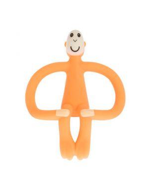 Mordedor Matchstick Monkey - naranja