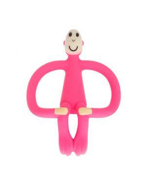 Mordedor Matchstick Monkey - rosa
