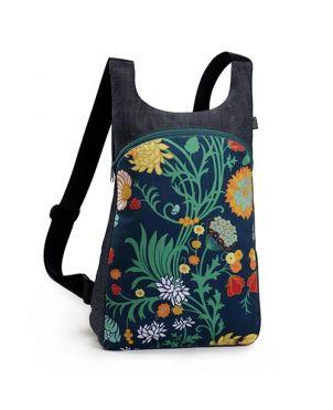Mochila k1000 - Cd Matisse