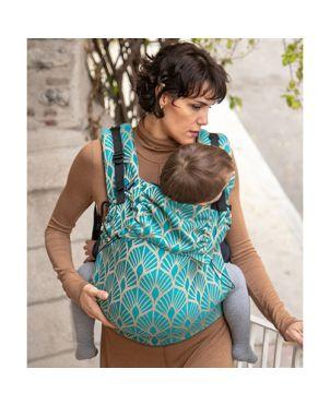 Mochila Neko Switch Toddler/Preschooler - Kidonya marina