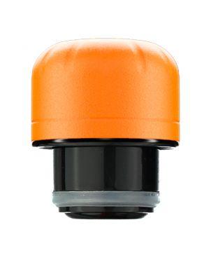 Tapón Chilly's - Neon naranja 260ml / 500ml