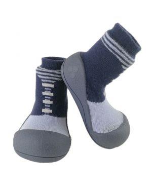 Zapato Attipas - Booty blue L