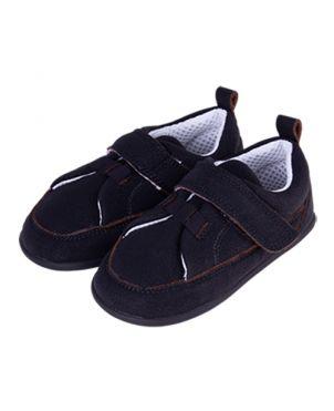 Zapato Paulitos - Baby lobitos - Pizarra 25