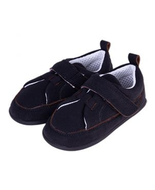 Zapato Paulitos - Baby lobitos - Pizarra 28